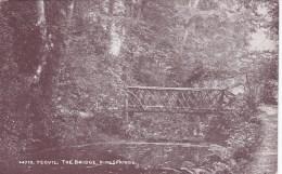 YEOVIL - THE BRIDGE, NINE SPRINGS - England