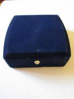 RARE! GRAND OFFICER,ROMANIAN MASONIC ORDER/NATIONAL GRAND LODGE OF ROMANIA,ORDINUL MASONIC ROMAN MARE OFITER I.G.M.A.A.U - Medals
