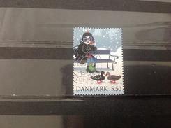 Denemarken / Denmark - Wintersprookjes (5.50) 2010 - Denemarken