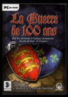 PC La Guerre De 100 Ans - Jeux PC