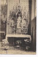Puers 11.Pensionnat Des Religieuses Ursulines Altaar Van St.Jozef - Puurs