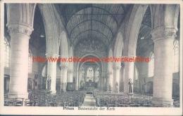 Kerk Pittem - Pittem