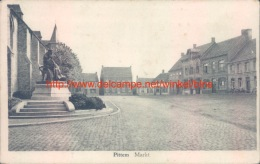 Markt Pittem - Pittem