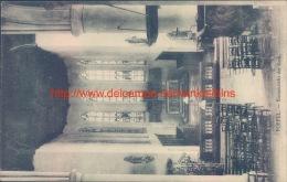 1924 Kerk Poppel - Ravels