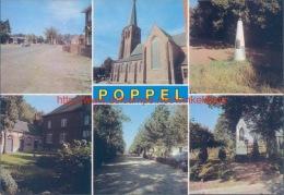 Groeten Uit Poppel - Ravels