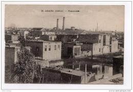 Adana - Turquie