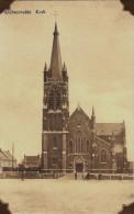 Lichtervelde  Kerk  C. Sintobin - Yperman - Lichtervelde