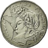 Monnaie, France, 10 Francs, 1986, FDC, Nickel, KM:E132, Gadoury:824 - Francia