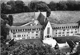 CPSM - MORTEFONTAINE - L'Institut St Dominique - Zonder Classificatie