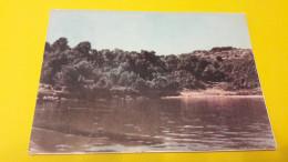 Postcard - Croatia, Ugljan, Kali      (V 29300) - Kroatien
