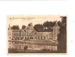HAVELANGE Chateau De Boullion