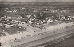 50 - LE PASSOUS PLAGE - Vue Aérienne - Autres Communes