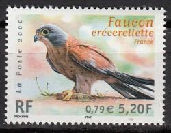 N° 3361 - X X - - France