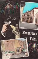 Mongardino D'asti Via Marconi Hotel Orizzonte Asti - Italia