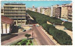 TUNIS AVENUE HABIB BOURGUIBA    ****   A   SAISIR  ***** - Tunisie