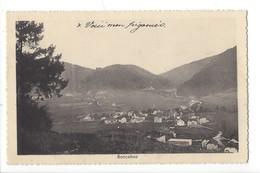 15411 - Sonceboz - BE Berne