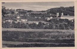 Schlierbach, Ober-Donau * 12. 3. 1946 - Austria
