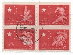 Chine, 1192/95, - 1949 - ... République Populaire