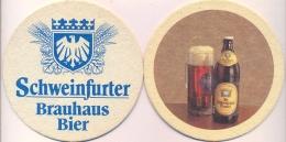 #D114-144 Viltje Schweinfurter - Sous-bocks
