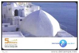 PC Tunisie Telecom 5d