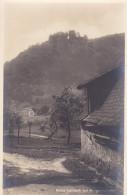 RP: KLINGENMUNSTER , Südliche Weinstraße , Rhineland-Palatinate , Germany ; 00-10s ; Ruine Landeck - Germania
