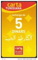 PC Tunisiana 5d