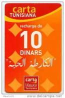 PC Tunisiana  10d