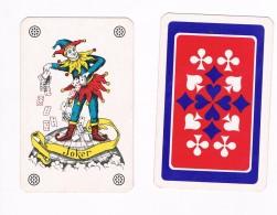 Joker - Kartenspiele (traditionell)