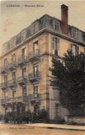 ¤¤   -   LUXEUIL-les-BAINS    -  Modern Hôtel      -   ¤¤ - Luxeuil Les Bains