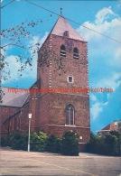 Petrus En Pauluskerk Pulle - Zandhoven