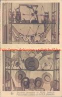 Persoonlijke Souvenirs Van Pater Damiaan - Tremelo
