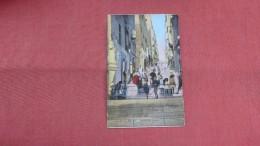 > Malta-- Strada St Lucia-  Ref 2336 - Malta
