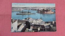 > Malta--Grand Harbour===    ==--ref 2336 - Malta