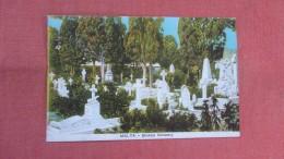 > Malta--Braksia Cemetery=    ==--ref 2336 - Malta