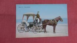 > Malta--  Fourwheeler==--ref 2336 - Malta