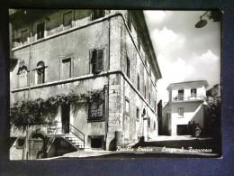LAZIO -FROSINONE -BOVILLE ERNICA -F.G. LOTTO N°549 - Frosinone