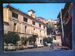 LAZIO -FROSINONE -SAN GIOVANNI INCARICO -F.G. LOTTO N°549 - Frosinone