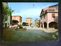 LAZIO -FROSINONE -FALVATERRA -F.G. LOTTO N°549 - Frosinone
