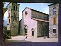 LAZIO -FROSINONE -AMASENO -F.G. LOTTO N°549 - Frosinone