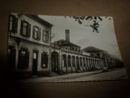 1950  Carte Postale De OFFENBOURG ( Offenburg , Allemagne) - Offenburg