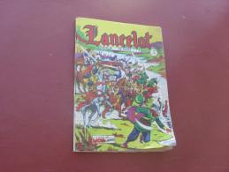 Lancelot  N°  57 - Lancelot