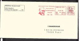 Peintre :André Masson 1896-1987 Né à Balagny Sur Thérain - Other