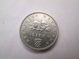 CROATIA 1 Lipa 2004 # 4 - Croatia