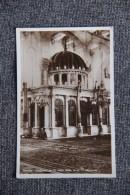 DAMAS - Tombeau De ST JEAN Dans La Grande Mosquée.