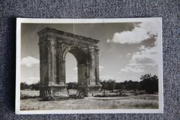 TARRAGONA - Arco Romano De Bara - Tarragona
