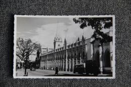 CARACAS - L'Université - Venezuela