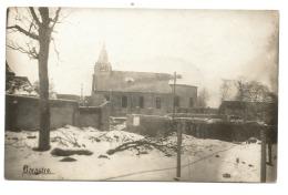 Barastre  Pas De Calais  Eglise - Andere Gemeenten