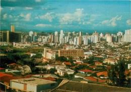 CPSM Brésil-Belo Horizonte      L2206 - Belo Horizonte