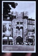MANOSQUE CAMION EN 1948 LIVRAISONS DU RESTAU - Manosque