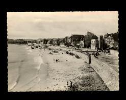 22 - SAINT-CAST - Saint-Cast-le-Guildo
